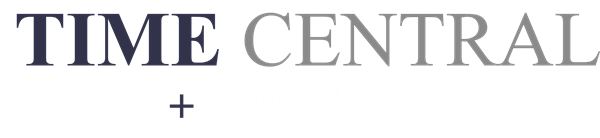 time central logo