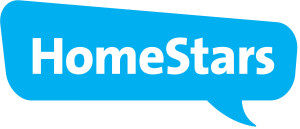 homestars-logo-300x129