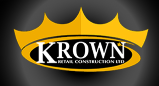 krown retail logo