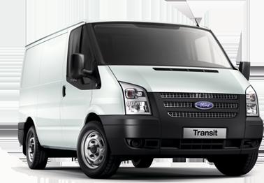 transit-van-keys