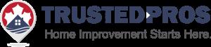 trusted-pros-logo-300x67