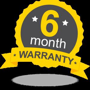 warranty_6
