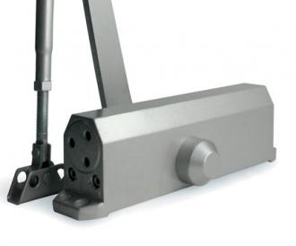 DoorCloserCLL5400-series