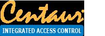 Centaur access control