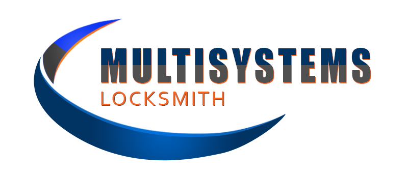 Multi Systems Locksmith